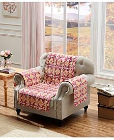Joanna'S Garden Furniture Protector Arm Chair