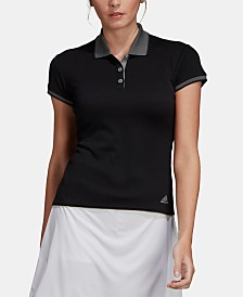 adidas Tennis Club Polo