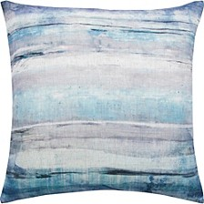 Pictor Pillow