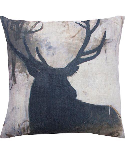 Ren Wil Percy Pillow