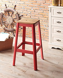 Jacotte Bar Stool