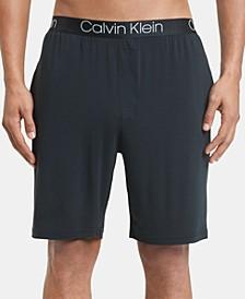 Men's Ultra-soft Modal Pajama Shorts