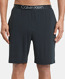 Calvin Klein Men's Pajama Shorts