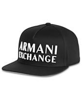 cd72334e32d Men s Hats - Macy s