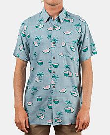 Rip Curl Men's Watermelon Graphic Shirt