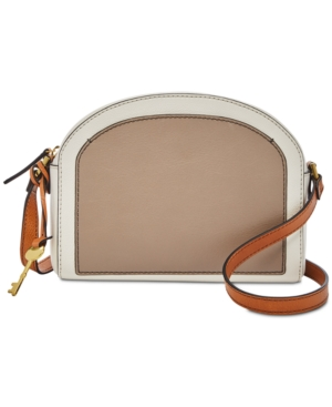 Image of Fossil Chelsea Crossbody