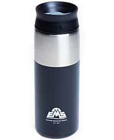 EMS® 20-oz. Hot Cap Water Bottle