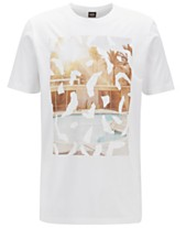 20daed18719 Graphic Tees For Men: Shop Graphic Tees For Men - Macy's