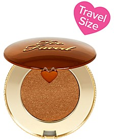 Chocolate Gold Soleil Bronzer, Travel Size