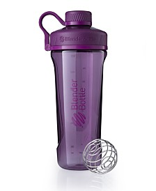 Blenderbottle Radian Tritan Shaker Bottle, 32-Ounce