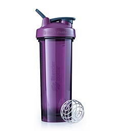 Pro Series Shaker Bottle, 32-Ounce