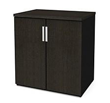 Pro-Concept Plus 2-door Storage Unit