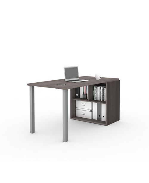 Bestar i3 Plus Workstation