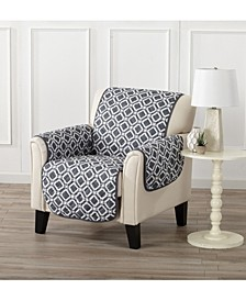 Printed Deluxe Reversible Furniture Protector Collection