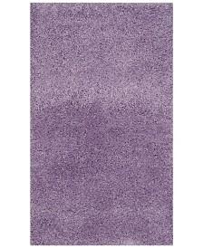 Safavieh Laguna Lilac 3' x 5' Area Rug