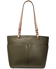 3f245899ba bolsas michael kors - Shop for and Buy bolsas michael kors Online ...
