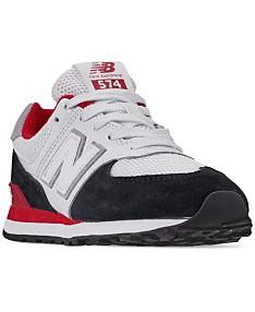 the latest e177e 43113 New Balance 574: Shop New Balance 574 - Macy's