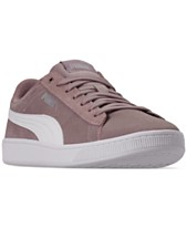 66f64a15d60428 puma wedge sneakers - Shop for and Buy puma wedge sneakers Online ...