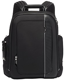 Tumi Men's Larson Backpack