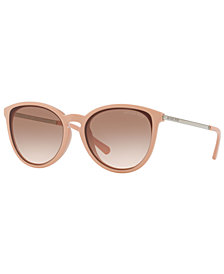 Michael Kors Sunglasses, MK2080U 56 CHAMONIX