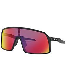 Sunglasses, OO9406 37 Sutro