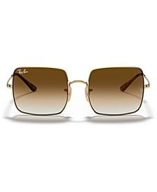 Sunglasses, RB1971 54