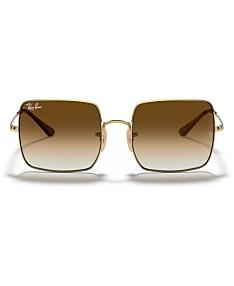 Sunglasses For Women - Macy's