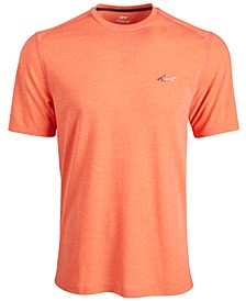 Men's Soft Touch T-Shirt, Created for Macy's
