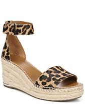 0ec37f245 leopard print wedges - Shop for and Buy leopard print wedges Online ...