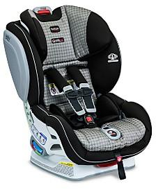 Britax Advocate Clicktight Arb Convertible Car Seat