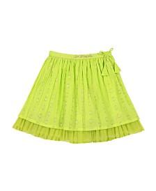 Masala Baby Girls So Masala Skirt Dots