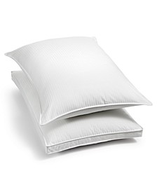 CLOSEOUT! Pillow Collection, Created for Macy's