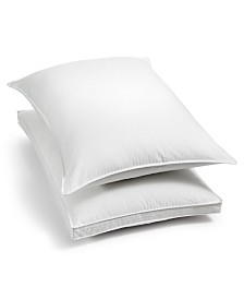 CLOSEOUT! Hotel Collection Pillow Collection, Created for Macy's