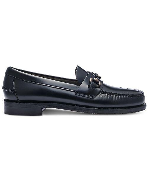 Sebago Men's Joe Bid Loafers