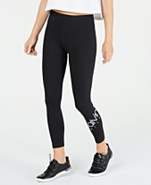 3aceabb779deef High-Waist Leggings: Shop High-Waist Leggings - Macy's