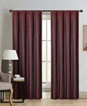 Double Curtain Rod Shop For And Buy Double Curtain Rod Online Macy S