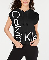 084dc33b0be29 Calvin Klein Performance and Activewear for Women - Macy s - Macy s