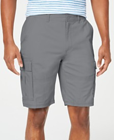 American Rag Men's Ramone Cargo Shorts, Created for Macy's