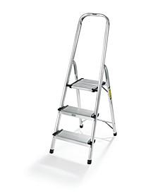 3-Step Ultralight Ladder