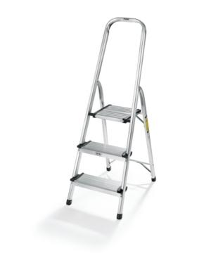 Polder 3-Step Ultralight Ladder