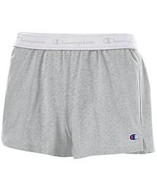 Champion Practice Shorts