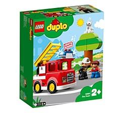 Fire Truck 10901