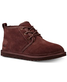 UGG® Men's Neumel Classic Boots