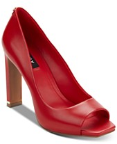 9152f097d2 DKNY Claudia Pumps, Created for Macy's. Quickview. 2 colors