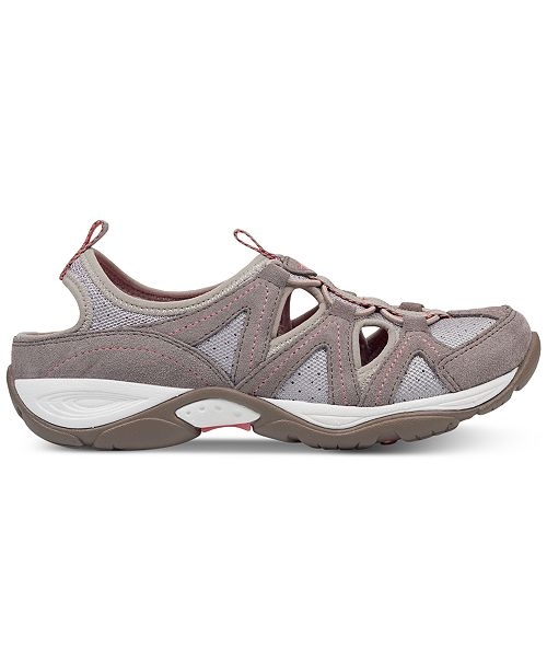 bb554c9be53f Easy Spirit Earthen Sandals - Home - Macy s