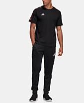 3ee108fe814 Adidas Clearance: Shop Adidas Clearance - Macy's
