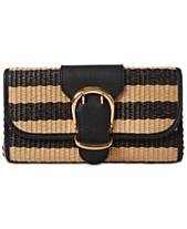 da06b678247e Ralph Lauren Handbags   Accessories - Macy s
