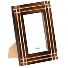 Rectangular Picture Frame