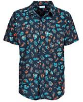 150dafe200c Columbia Men's Brentyn Trail Short Sleeve Shirt