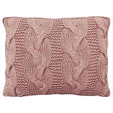 "Hailey 18"" x 22"" Decorative Throw Pillows"